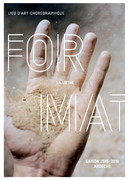Affiche_FORMAT