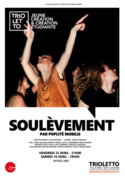 affiche-2_soulevement_crous